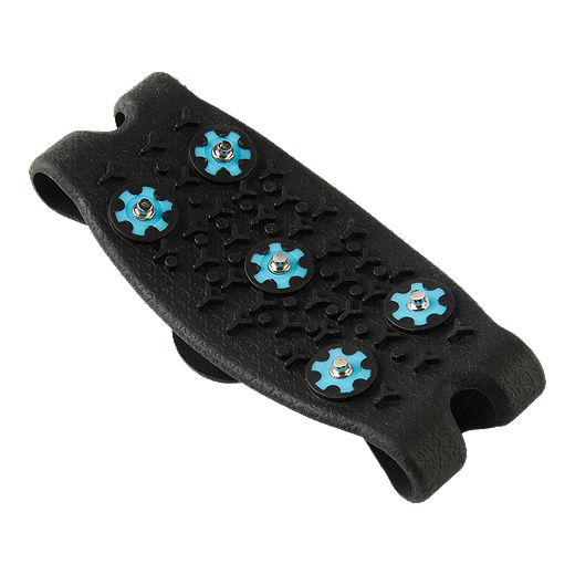 Life Sports Ultralite Ice Traction Device
