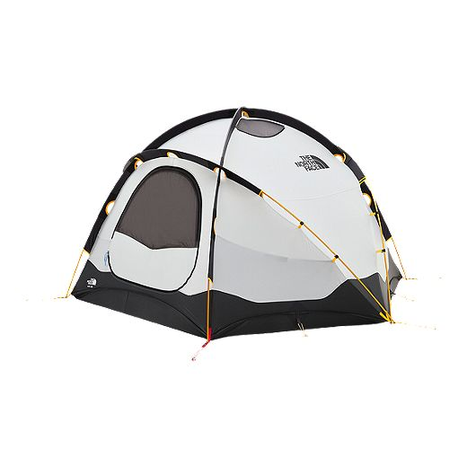 The North Face VE 25 3 Person Expedition Tent