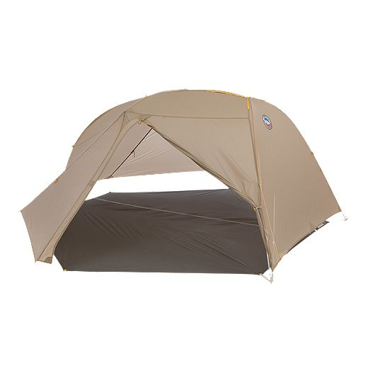 Big Agnes Tiger Wall UL2 Bikepack Tent
