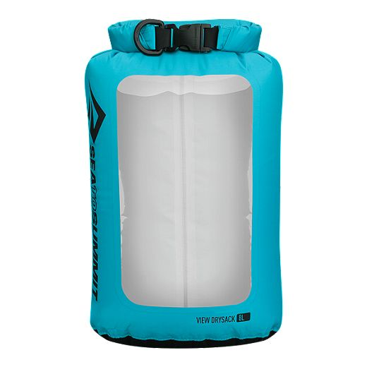Sea to Summit View 8L Dry Sack