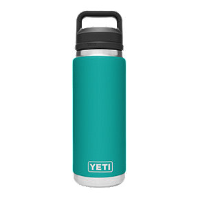 YETI Rambler Chug 26 oz Bottle