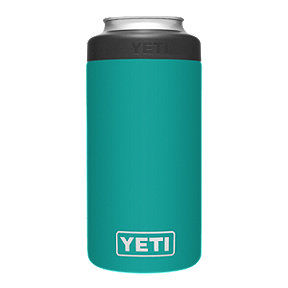 YETI Rambler Colster Tall Can