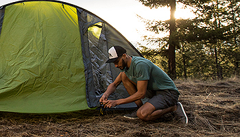 Shop Camping Gifts for Father's Day