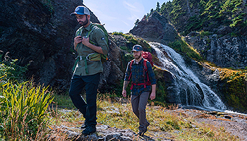 Shop Hiking & Climbing Gifts for Father's Day