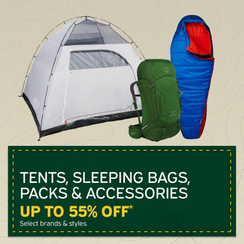 f09e6062a6e Camping, Hiking & Outdoor Gear, Boots, Jackets & Accessories ...