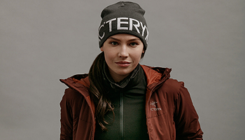 Shop All Arc'teryx