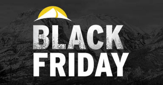cfa01ec9e9e1 Black Friday & Cyber Monday deals have wrapped up at Atmosphere. Black  Friday will return in November 2019, with a special sales event!