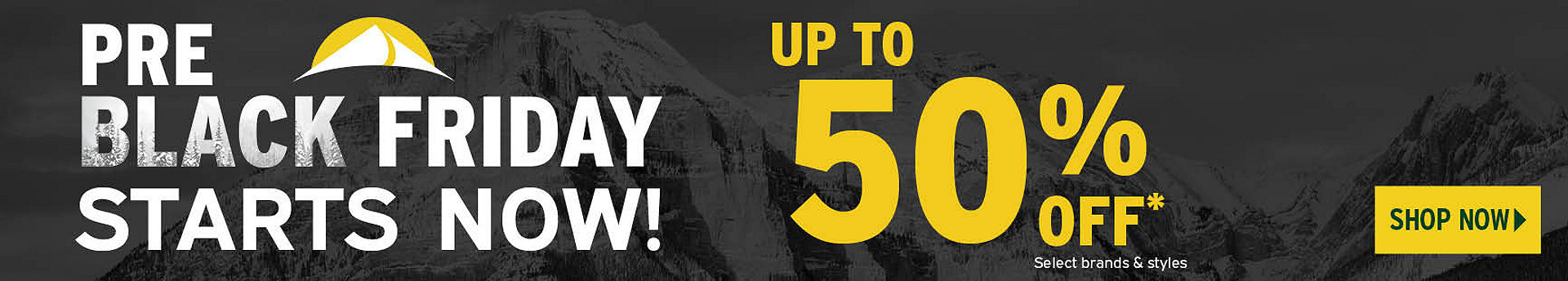 black friday deals on outdoor gear atmosphere