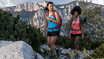 Shop Salomon Women's Shoes & Gear