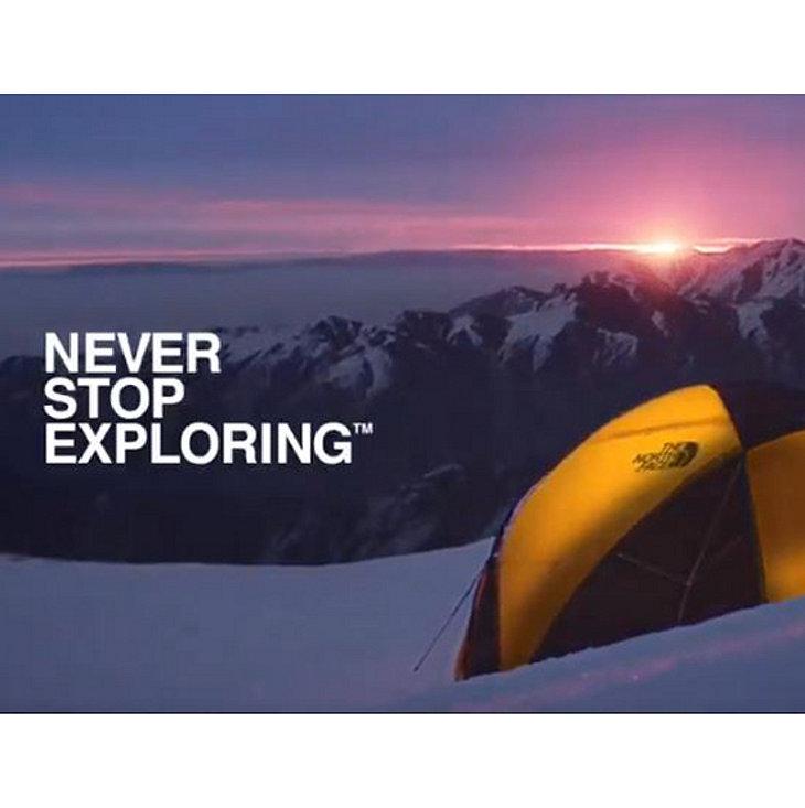 NEVER Stop Exploring a9874a148